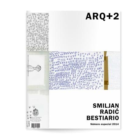 ARQ+2, Smiljan Radic