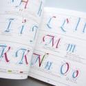 ZIG Calligraphy