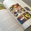 Puño y letra movimiento social y comunicación gráfica en Chile