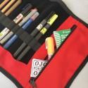 Estuche para lápices