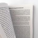Principios de la tipografía fundamental. De William Morris a Stanley Morison