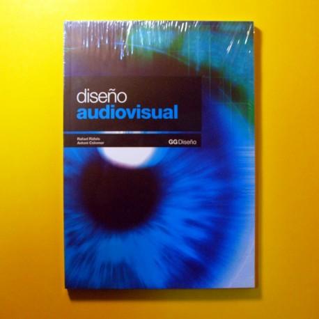 Diseño audiovisual