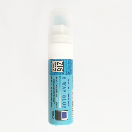 Pegamento 2 Way Glue Broad