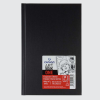 Cuaderno Art Book One Canson