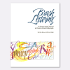 Brush Lettering Manual