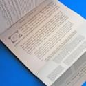 Análisis tipográficos