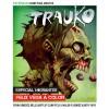 Revista Trauko N° 37, Edicón Aniversario