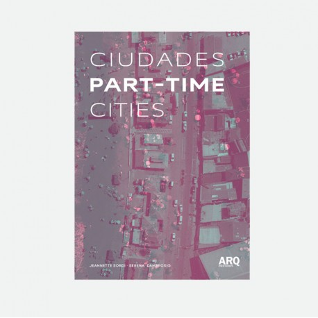 Ciudades Part Time