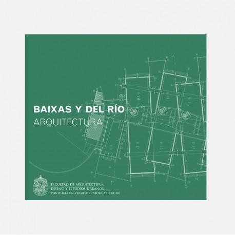 Baixas y del Río