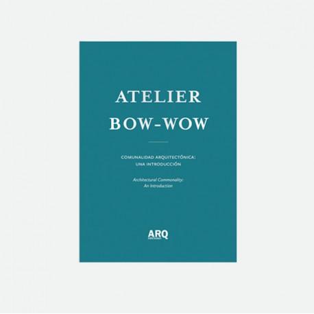 Atelier Bow-wow
