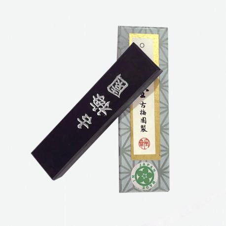 Barra de tinta Sumi Profesional
