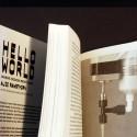Hello World: Where Design Meets Life