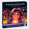 Lápices Prismacolor Premier Manga Set 23