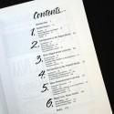 Brush Lettering Manual