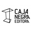 Manufacturer - Caja Negra Editorial