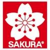 Manufacturer - Sakura